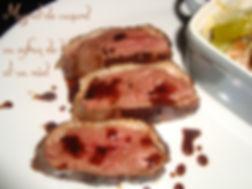 magret-de-canard-au-miel-au-safran.jpg