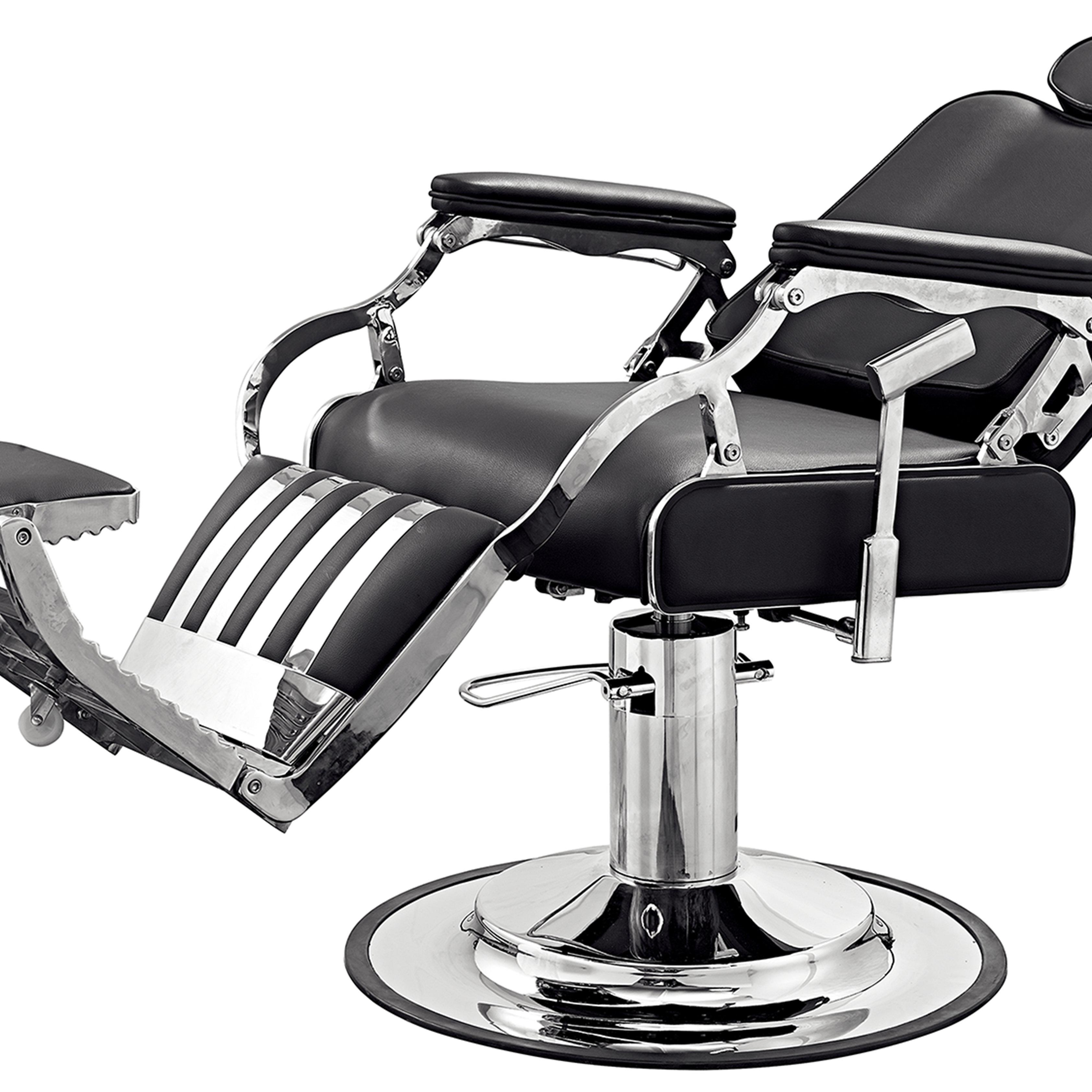 Barber Supply