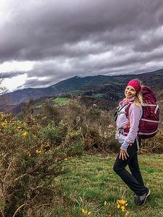 Kseniya Camino Photo.jpg