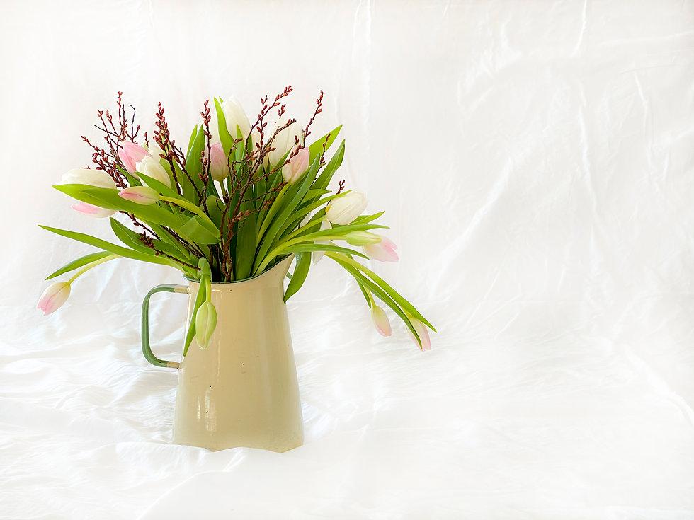 9007-Tulips.jpg