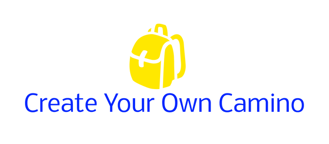 Create Your Own Camino-logo.png