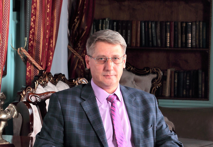 Адвокат Борисычев Д. Ю. | Россия, г. Нижний Новгород | +7 908 238-30-08