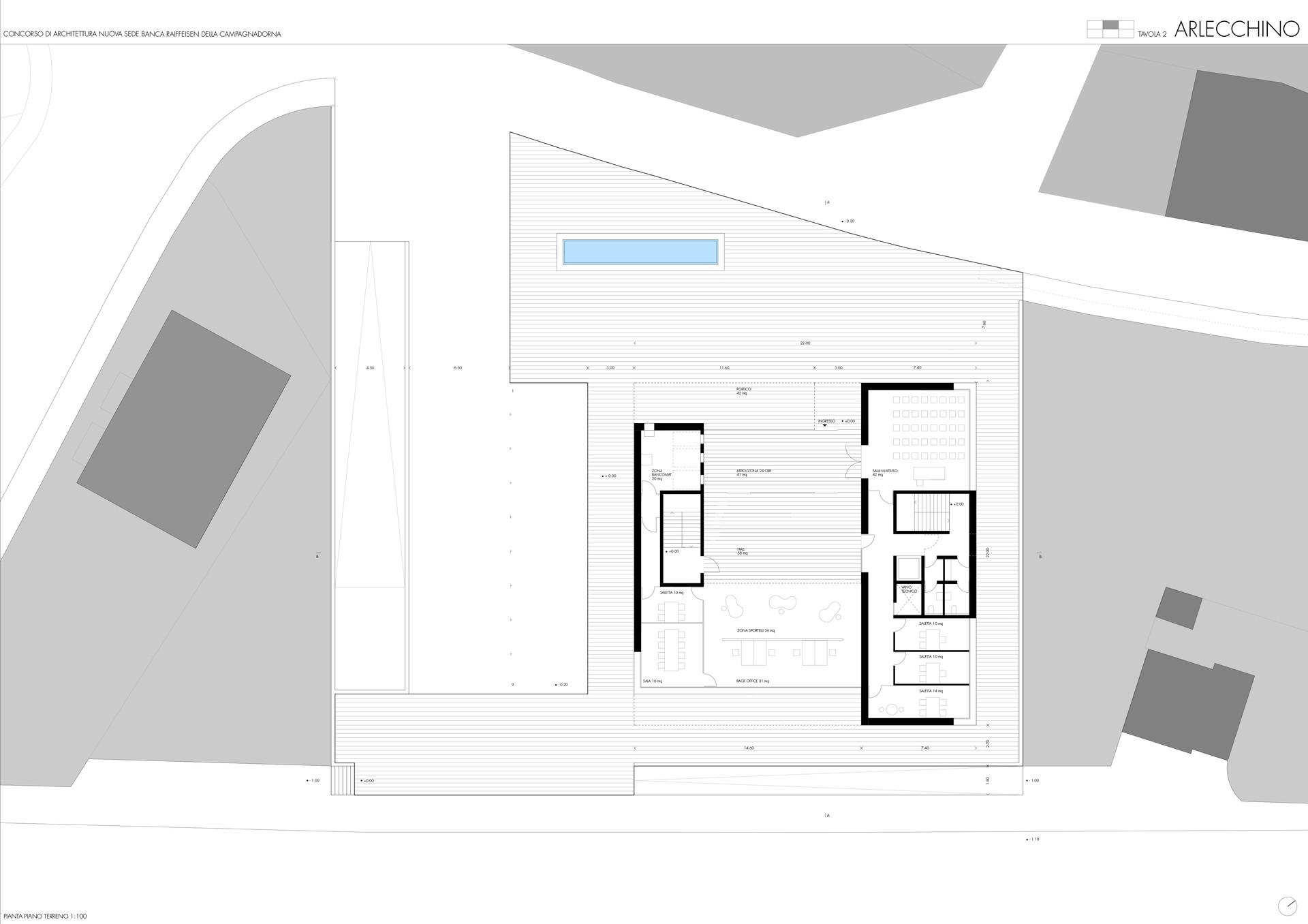 tavola 2.jpg