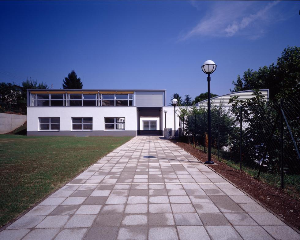 Scuola Novazzano 10.jpg