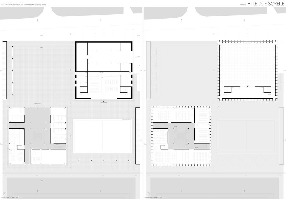 tavola 3.jpg