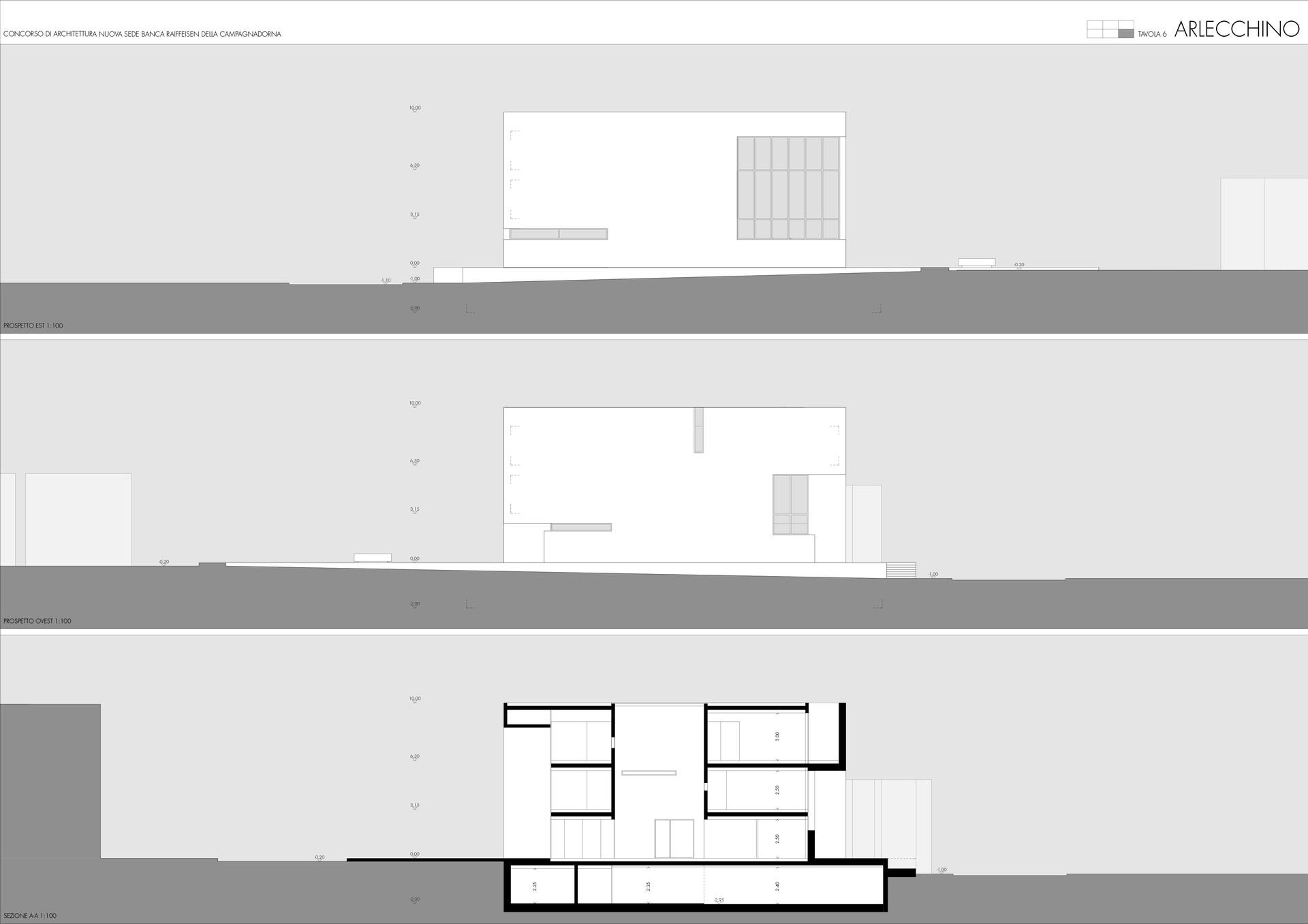 tavola 6.jpg