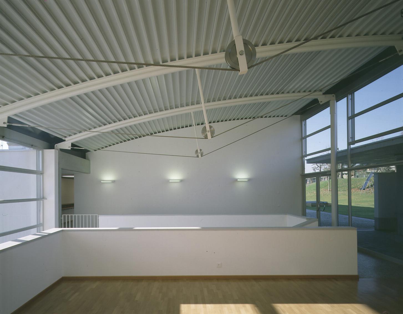 Scuola Coldrerio 8.jpg