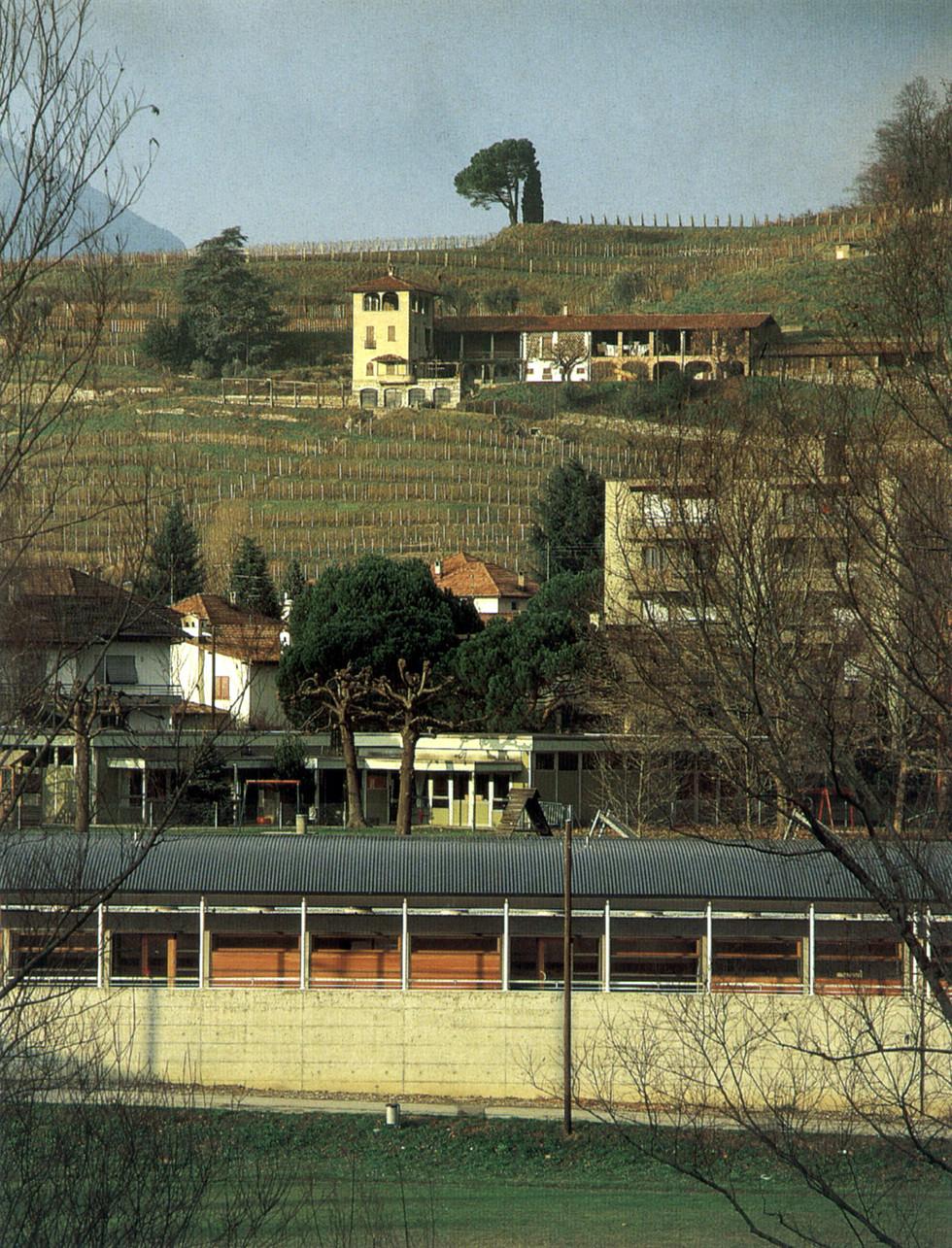 Scuola Coldrerio 1.jpg