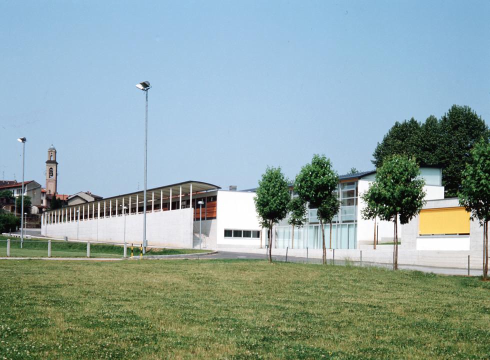 Scuola Coldrerio 3.jpg