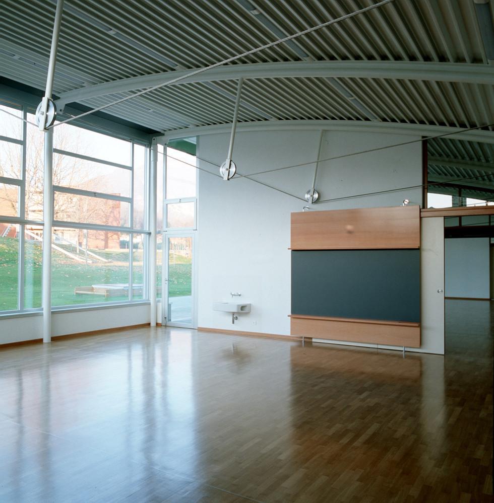 Scuola Coldrerio 7.jpg