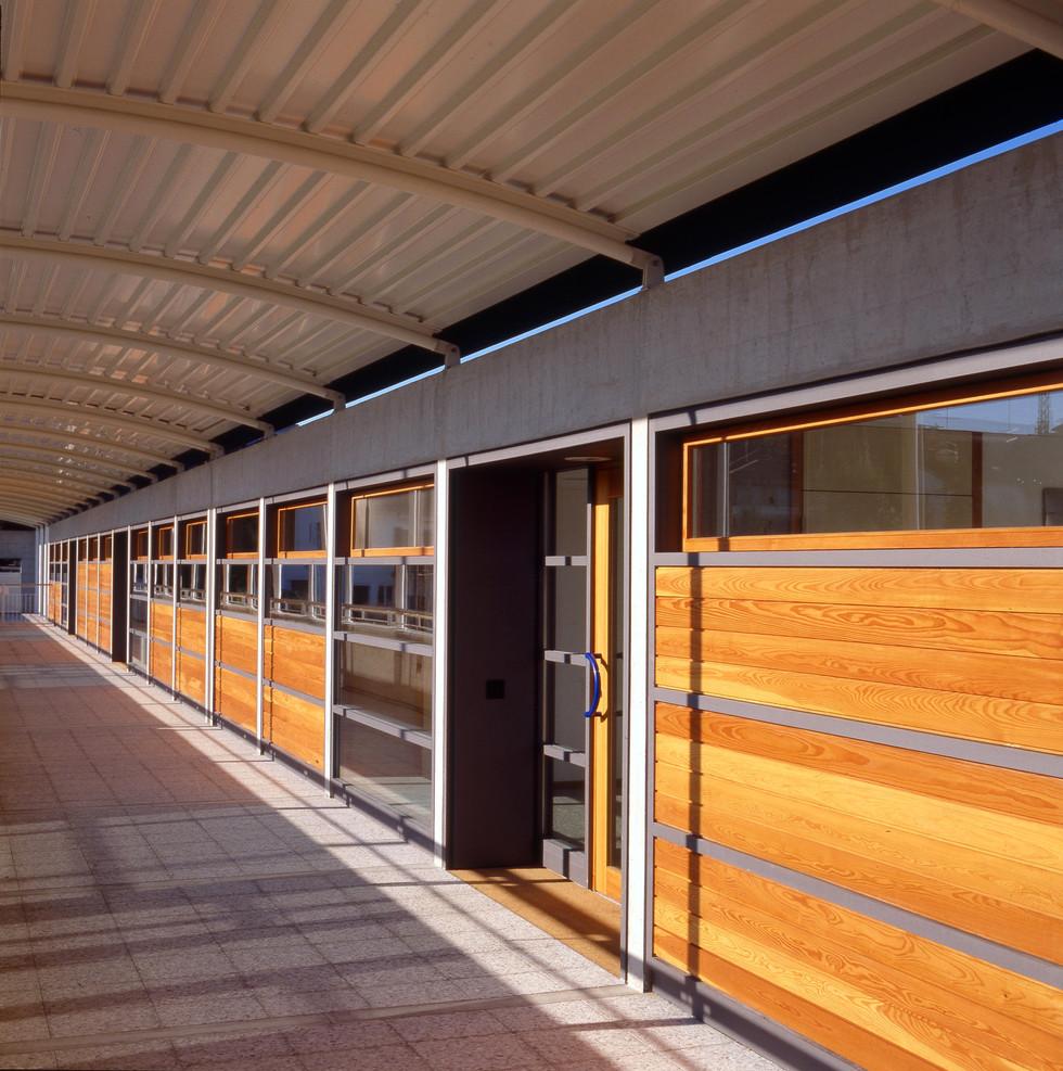 Scuola Coldrerio 4.jpg