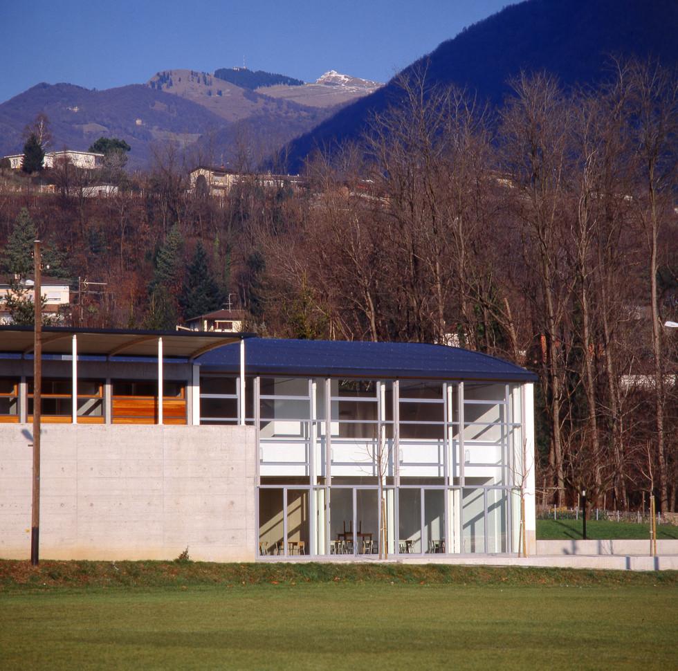 Scuola Coldrerio 6.jpg