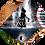 Thumbnail: Elixir de OXUM