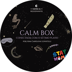 Calm Box.png