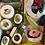 Thumbnail: Sereia Box - Sereia Yara