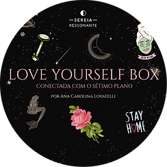 Love Yourself Box.png