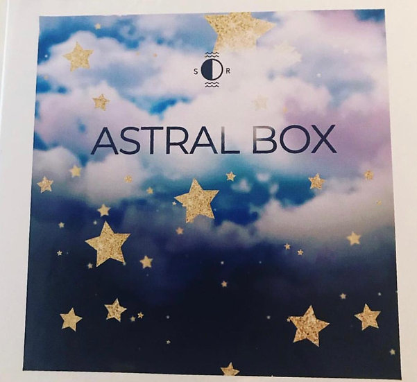 Astral Box