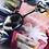 Thumbnail: Kit Ritual do Chá
