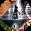 Thumbnail: Condimento de Oxum