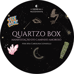 Quartzo Box.png