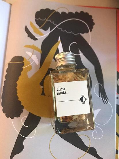 Elixir Shakti
