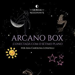 Arcano Box.png