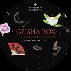 Geisha Box.png