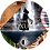 Thumbnail: Banho de OXUM
