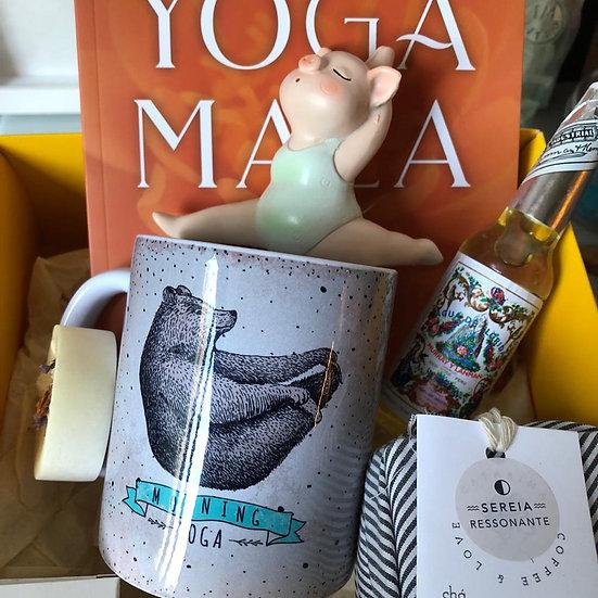 Kit Yoga 01
