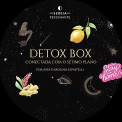 Detox Box.png