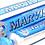 Thumbnail: Pasta de Dente Marvis - Aquatic Mint
