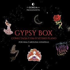Gipsy Box.png