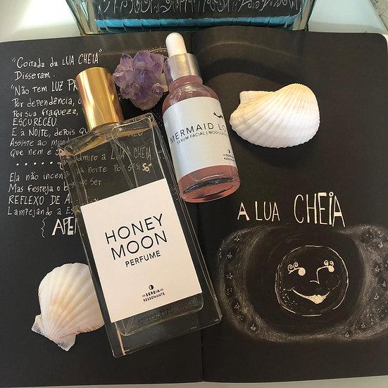Kit Lua Cheia
