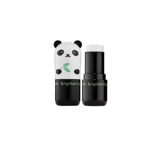 Base p/ os olhos Tonymoly Panda's Dream