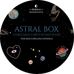 Astral Box.png