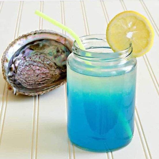 Kit Mermaid Soda