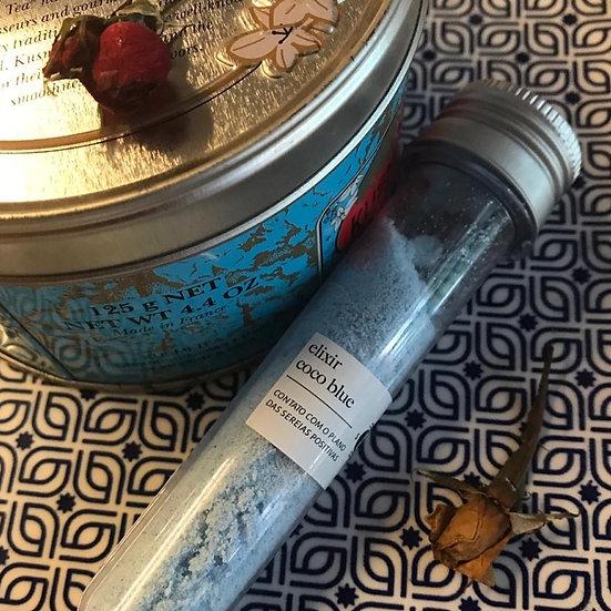 Elixir Coco Blue