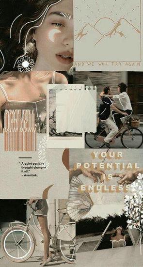 Caixa Arquetípica Diana -Arquétipo da Caçadora