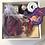Thumbnail: Patch Art ou Pin Art 528 Hz