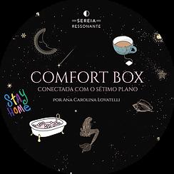 Comfort Box.png