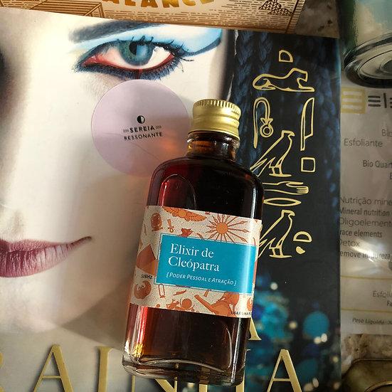 Elixir de Cleópatra