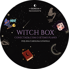 Witch Box.png