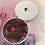 Thumbnail: Poção Shatavari Rose Vanilla