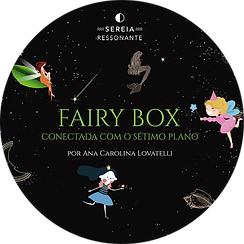 Fairy Box.png