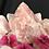 Thumbnail: Kit Ritualístico Quartzo Rosa