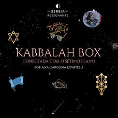 Kabbalah Box.png