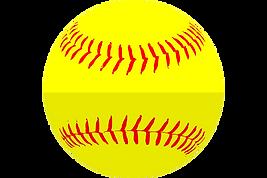 softballVec.png