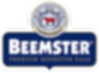 logo-beemster.png
