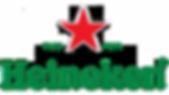 Heineken-Logo-500x283.png