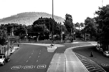 parque-mestizaje-cdmx_edited.jpg